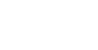 Michelle Gibbings Online Courses